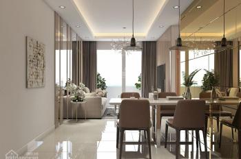 Bán căn hộ Him Lam Phú An ký hợp đồng trực tiếp Chủ Đầu Tư, LH: Hotline Phòng Kinh Doanh 0938086268