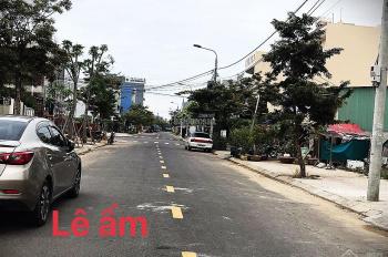 Bán đất Hòa Xuân mở rộng đường Lê Ấm, song đường dây điện, giá chỉ 3, x tỷ
