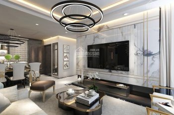 Ban quản lý Vinhomes Metropolis cho thuê căn hộ 1PN - 4PN, giá tốt nhất từ 15 triệu. LH: 0989862204
