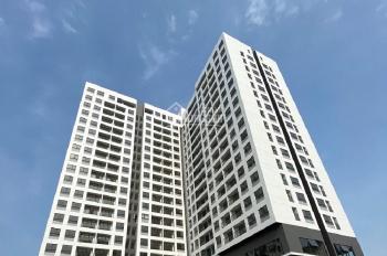 Mua căn hộ Goldora Plaza nhận nhà ngay và tặng ngay Tivi Samsung