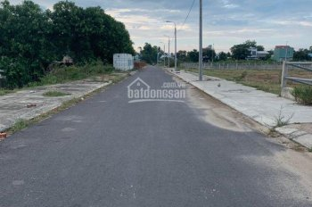 Đất sổ đỏ, công chứng ngay, giá 6 tr/m2, gần khu công nghiệp
