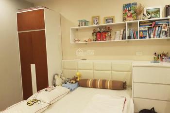 Chính chủ cho thuê căn hộ chung cư Dương Nội 84m2 giá rẻ. Lh 0917793383