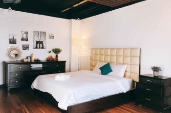 Cho thuê nhà MT 7A Lãnh Binh Thăng, Q11 giá 15tr/th, nhà mới xây