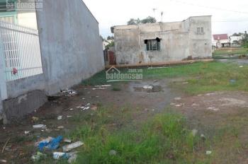 Chính chủ bán lô đất mặt tiền Nguyễn Văn Khạ thị trấn Củ Chi, diện tích 7m x 20m, giá 800 triệu SHR