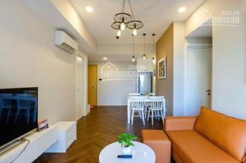 Hot! Cập nhật hơn 168 căn hộ Masteri Thảo Điền giá tốt nhất thị trường. LH Trâm 0931177994