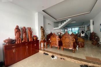 Bán nhanh nhà 4 tầng mặt tiền đường A2 KĐT VCN Phước Hải