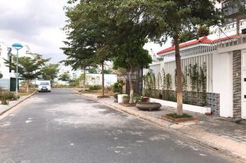 Bán đất KĐT Phước Long A, Nha Trang, Khánh Hoà. DT 96,9m2 giá 27tr/m2 Đông Nam LH 0983112702