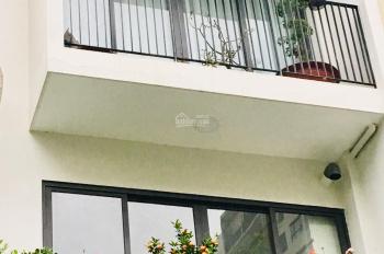 Cần cho thuê gấp BTLK Vinhome Gardenia 70 - 100 m2. 5 tầng giá từ 55 triệu/th LH 0962432863