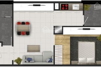 bán gấp căn hộ chung cư FPT đà nẵng đang xây dựng giá đầu tư