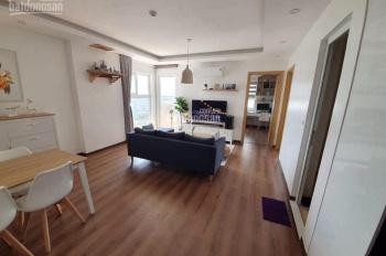 Nhận nhà ở ngay 2 suất thuê - mua vào tên trực tiếp chung cư Hope Long Biên, LH 0989868631