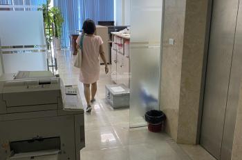 Cho thuê văn phòng Nguyễn Văn Lộc, Mỗ Lao, Hà Đông diện tích 60m2, 120m2, 10tr, 20tr/tháng