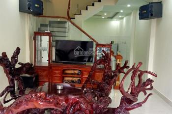 Bán nhà mới Xây độc lập ngõ 3m Mai Trung Thứ, Hải An giá 1,680 tỷ ( thỏa thận )LH: 0898862666