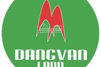 Nhận mua bán ký gửi nhiều lô đất trong kdc Vĩnh Phú 2,thủ tục nhanh gọn,dt: 0989549107