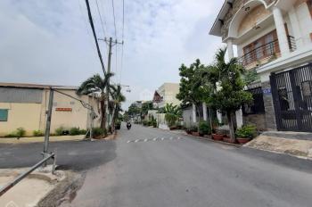 Chính chủ cần bán lô đất 20x20m full thổ cư nằm trong khu biệt thự Sông Đà, Đường nhựa kế công viên