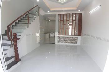 Chính chủ bán căn nhà 1 trệt 2 lầu KĐT Bella Villa, TT Thị Xã Đức Hòa, Long An