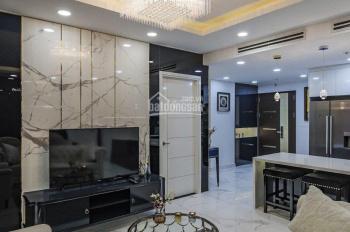 Bán gấp căn hộ cao cấp Richstar - Tân Phú, DT: 65m2, 2PN, giá: 2,7 tỷ, LH: 0938 389 381 gặp Thanh