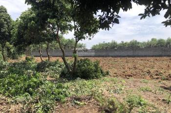 Bán 3776m2 đất nhà vườn nghỉ dưỡng view thoáng tại Cư Yên, Lương Sơn, giá 700 nghìn/m2