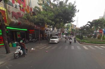 Cho thuê mặt bằng mặt tiền Phan Xích Long, Phú Nhuận