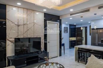 Cho thuê căn hộ Flemington quận 11 , DT 86m2 , 2PN giá 16tr/tháng LH 0901.377.199 Kiên