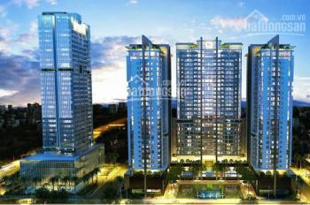 CC cần bán suất ngoại giao dự án Gold Tower thuộc Golden Land Hoàng Huy. LH Kiều Thúy 0949170979