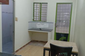 Cho thuê căn hộ 1 phòng ngủ, liên hệ số điện thoại 0909823043