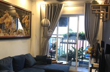 Cần bán gấp căn hộ Sơn Kỳ 2, Quận Tân Phú, DT: 62m2, 2PN, 1.8tỷ, sổ hồng, thang máy. LH: 0934010908