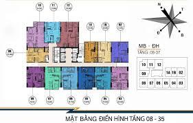 Bán lỗ 300tr, CHCC FLC Quang Trung Hà Đông, 1909: 61.39m2 & 1603: 81,18m2, giá 18tr/m2.0906.2I7.669