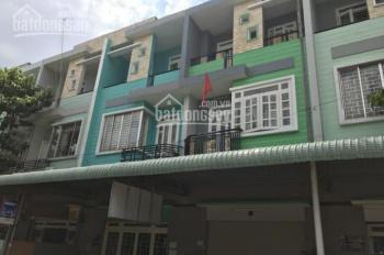 Cần bán nhà mặt phố chợ Long Thọ, Nhơn Trạch, Đồng Nai
