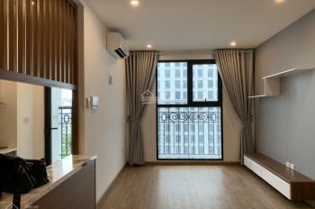 Cho thuê chung cư MHDI 180 Đình Thôn 70m2 nguyên bản chủ đầu tư 3PN căn góc 9tr/th, 0914333842