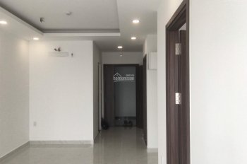 Căn hộ Richmond Nguyễn Xí view Quận 1 giá tốt LH: 0944245353