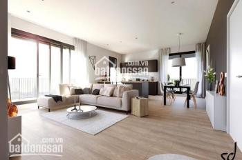Thiện chí bán căn hộ Happy Valley, Phú Mỹ Hưng Q7, diện tích 100 m2, giá 4,2 tỷ. LH: 0912.370.393