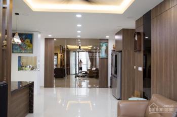Cho thuê căn hộ Celadon City 1-3PN, view đẹp đầy đủ tiện nghi, ngay Tân phú. LH  0931922906