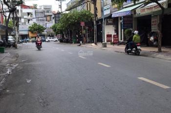 Bán nhà MTKD Buôn Bán ngay chợ đường Cây Keo, Q. Tân Phú