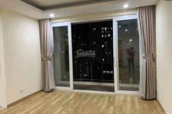 Cho thuê căn 86m2 tại chung cư 62 Nguyễn Huy Tưởng, ưu tiên làm VP, chỉ 8tr/th. LH: 0968625176
