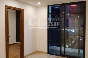 Cho thuê chung cư Tăng Thiết Giáp, căn hộ 2 PN, DT: 69m2, giá 7 triệu/th, có tủ bếp, ở ngay