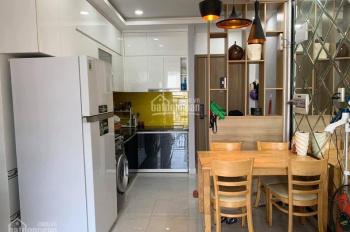 Bán chung cư Richstar, Tân Phú 1PN, 2PN, 3PN, cam kết giá rẻ, đúng giá