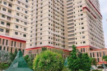 Cần bán căn hộ Block A1 Era Town Đức Khải giá 2.35 tỷ. LH: Ánh 0906.665833 xem thực tế căn hộ