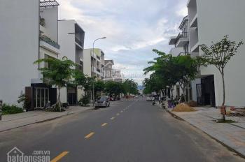 Chính chủ cần bán MT Bắc Sơn gần biển giá rẻ chỉ 90tr/m2 Phường Vĩnh Hải - Nha Trang. 0902798088