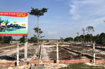 Đất nền 2.6 tr/m2 KCN Quế Sơn, sổ đỏ trao tay ưu đãi liền ngay, còn 2 lô duy nhất. 0838234838