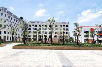 Ưu đãi trực tiếp CĐT TSG Lotus Sài Đồng: Chiết khấu ngay 510 triệu + nhận nhà ở ngay + hỗ trợ 0% LS