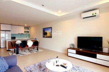Bán chung cư Kosmo Tây Hồ diện tích 95m2 2PN 2WC full đồ tầng cao cửa Đông Nam, giá 420tr/m2