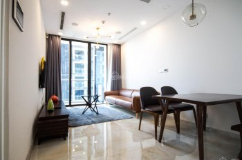 Hot chính chủ cần cho thuê gấp căn hộ tại Vinhomes Ba Son giá chỉ hơn 15tr/th