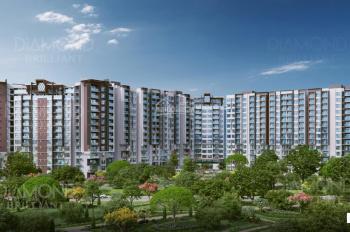 Tất tần tật giá bán căn hộ tại Celadon Tân Phú. LH: 0937100965 - Đức Vương để được tư vấn tận tình