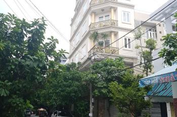 Căn góc kinh doanh, cư xá 47 Trịnh Đình Trọng, Q. 11 (4m*15m) - giá hơn 100 triệu/m2