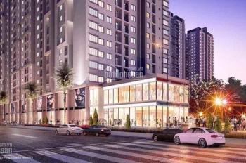 Cập nhật giỏ hàng nóng nhất thị trường CH Saigon South PMH giá 2.2 tỷ - 2.5 tỷ. LH 0902122752 Quoc