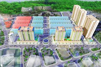 Chuyên mua bán sản phẩm đất nền dự án Mipeco, giá tốt nhất thị trường. LH: 0886966669