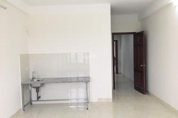 Bán chung cư mini tự xây mới 99m2 Triều Khúc, 7T, doanh thu 80tr/tháng, giá 11.5 tỷ, 0963343833