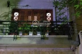 Bán nhà số 14 ngõ 219 Trung Kính, Yên Hòa, Cầu Giấy: 45m2, 5 Tầng, MT 5m, 6.5 Tỷ Khu phân lô (MTG)
