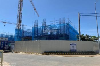 Đặt chỗ căn hộ FPT Plaza Đà Nẵng. LH: 0902303708