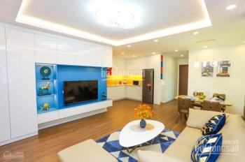 Chính chủ bán gấp căn hộ siêu đẹp tầng 18 chung cư Eurowindow River Park, giá bán thấp hơn giá chủ